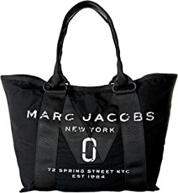 Marc Jacobs - New Logo Small Tote
