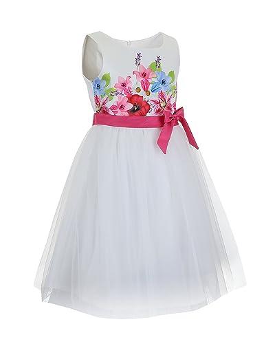 77a3dcc4926 Wedding Dresses Belts  Amazon.com