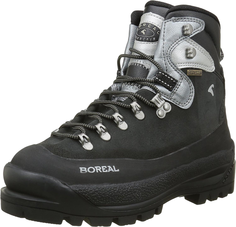 BOREAL BOREAL Maipo MTB Schuhe Unisex  100% nagelneu mit ursprünglicher Qualität