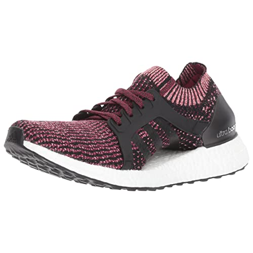 51918c66b00 Adidas Women Running Shoes - Shoes For Yourstyles