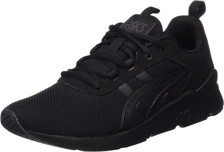 ASICS Gel-Lyte Runner H6k2n-9090, Chaussures de Course Homme