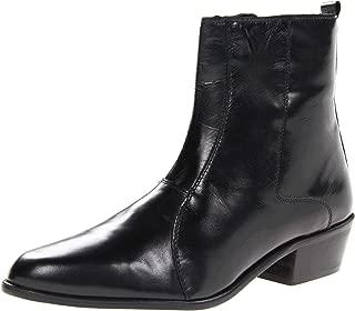 cuban style mens shoes