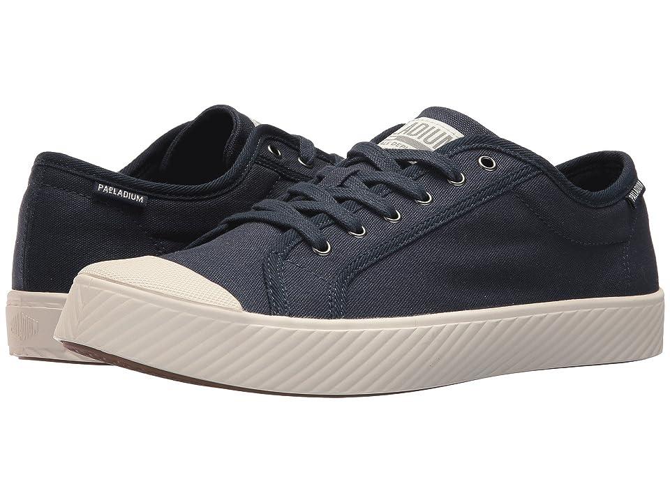 Palladium Pallaphoenix OG CVS (Indigo) Athletic Shoes
