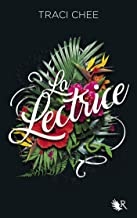 La Lectrice - Livre I (Hors collection t. 1) (French Edition)