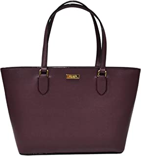 Kate Spade New York Small Dally Laurel Way Tote Bag