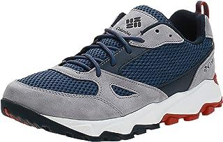 حذاء ايفو ترايل بريزي للمشي والجري والتنزه للرجال من كولومبيا