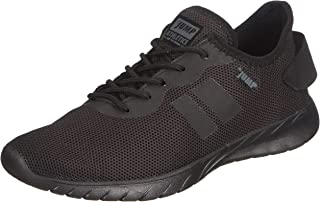 JUMP Kadın 24853 Spor Ayakkabı
