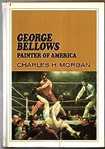 morgan bellows