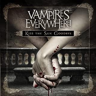 Kiss the Sun Goodbye (Bonus Track Version)