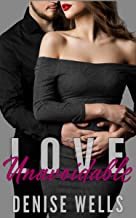 Love Unavoidable: A Friends to Lovers Romance (Love in San Soloman Book 4)