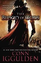 Best emperor the blood of gods conn iggulden Reviews