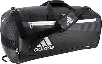 Adidas Team Issue Small Size Duffel Bag