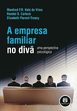 A Empresa Familiar No Diva