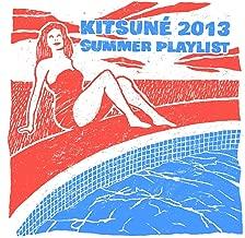 Best summer playlist 2013 Reviews