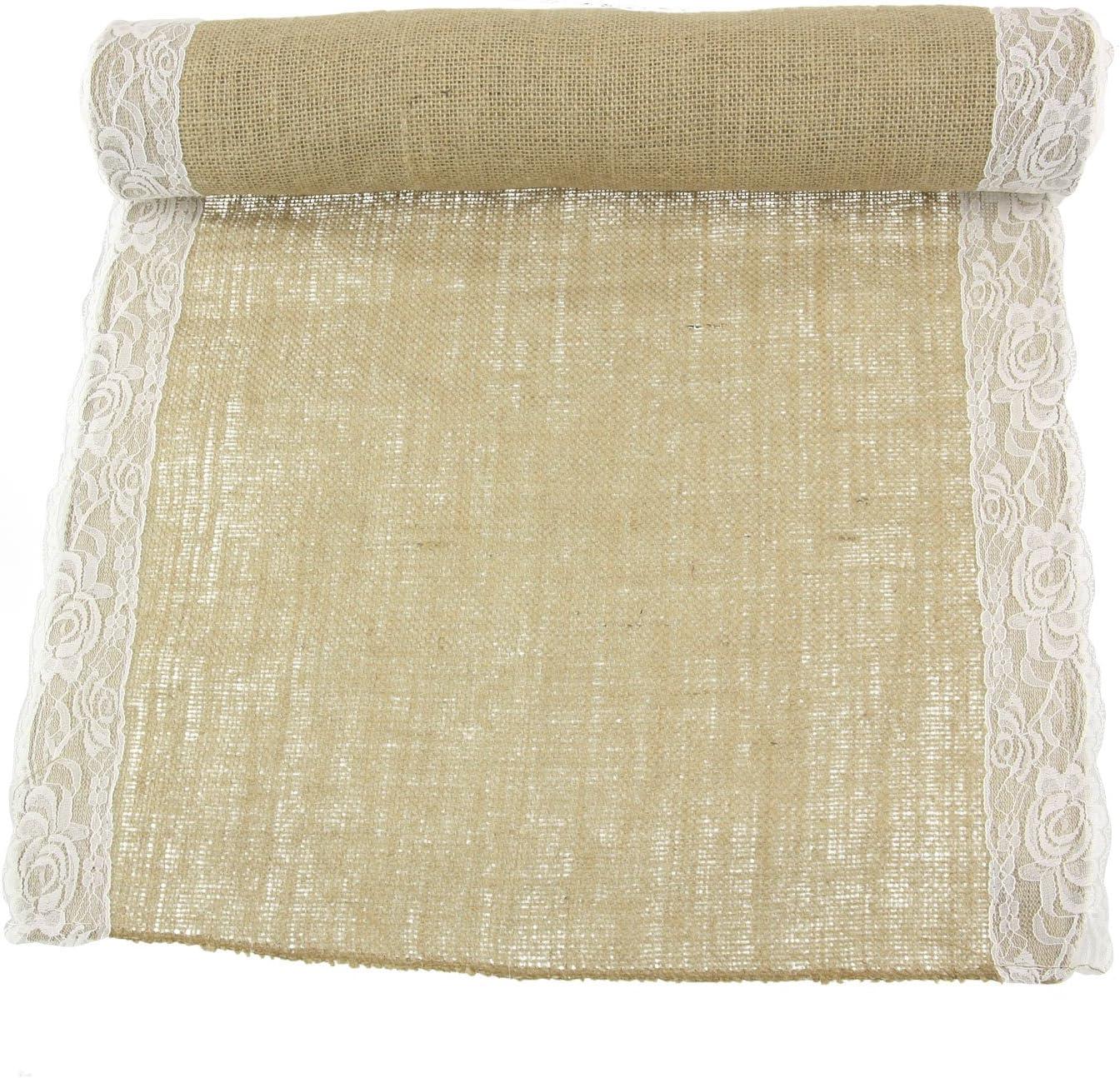 BambooMN Natural 17