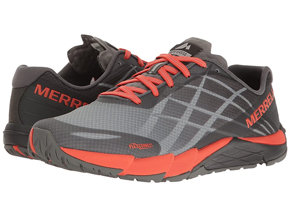 Merrell Bare Access Flex (Paloma) Women