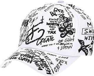 Best graffiti art hats Reviews