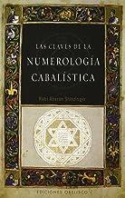 Las claves de la numerología Cabalística (CABALA Y JUDAISMO)