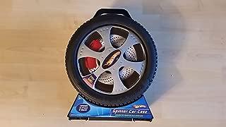 Best hot wheels spinner Reviews