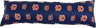 College Covers Auburn Tigers Printed Body Pillow - 20