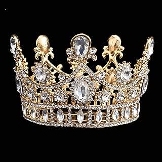 Best tiara tree topper Reviews