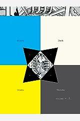 Black Jack, Volume 1 Kindle Edition