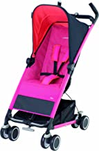 Bébé Confort 13056860 - Silla De Paseo Noa Spicy Pink (Dorel)