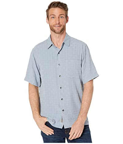 Royal Robbins San Juan S/S (Tradewinds) Men