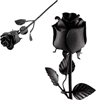 Best wrought iron floral Reviews
