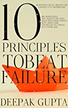 10 Principles To Beat Failure
