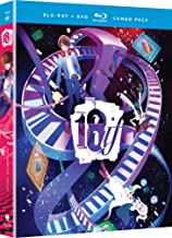 18if Blu-Ray/DVD(18if エイティーン・イフ 全13話)