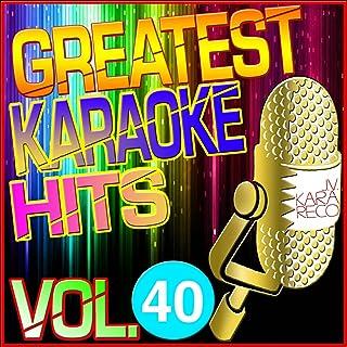 Perhaps Love (Karaoke Version) (Originally Performed By John Denver)