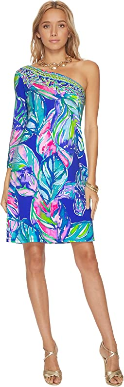 Lilly Pulitzer - Petra Dress