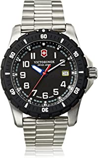 Victorinox Swiss Army 241675 Maverick Sport Saat