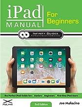 apple 2 manual