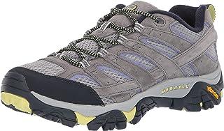 حذاء مشي نسائي Moab 2 بفتحة من Merrell