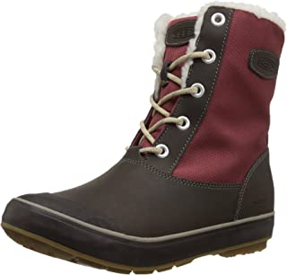 Women's Elsa Boot Wp-w