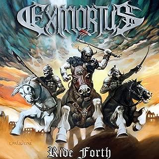 exmortus ride forth