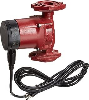 Grundfos Alpha 15-55 FR/LC 59896833 1/12 HP Variable Speed Circulating Pump - 115 Volt
