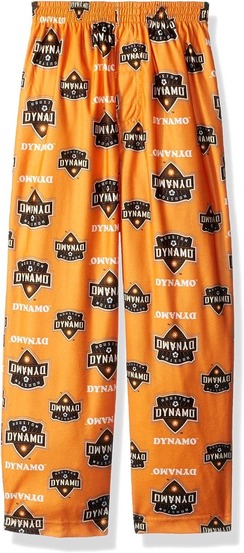 MLS Kids /& Youth Boys Team Logo Print Pants