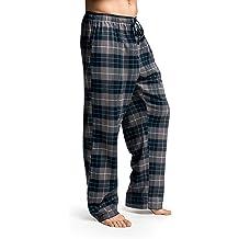 Sleepwear for Men - Buy Men nightwear Online in India - Ubuy India 198cd169f