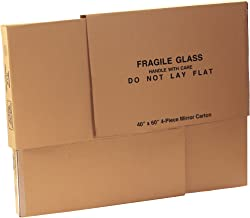 Best oversized shipping boxes Reviews