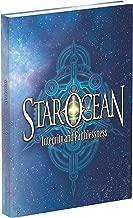 Best star ocean 4 guide Reviews