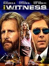 Best i witness film Reviews