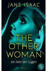 The other Woman: Im Netz der Lügen (German Edition) Kindle Edition