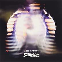 Best jacco gardner vinyl Reviews