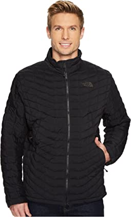 The North Face - Stretch ThermoBall Full Zip