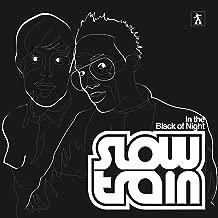 Best soul train remix Reviews