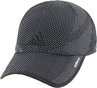 399c8a23b58 Amazon.com  adidas - Hats   Caps   Accessories  Clothing