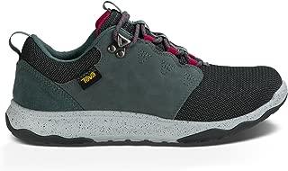 Teva Women's W Arrowood WP Hiking Shoe